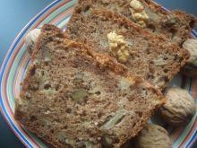 Jesienne ciasto Bartłomiej