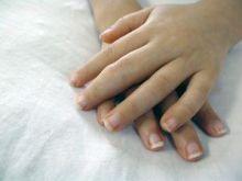 Jeśli męczy reumatyzm