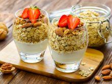 Oto najlepsze źródła białka w diecie!