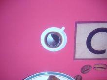 Jogurtowe racuchy o posmaku truskawki