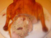Kaczka wielkanocna
