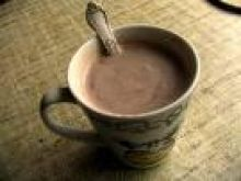 Kakao deLuxe