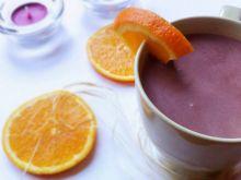 Kakao pomarańczowe