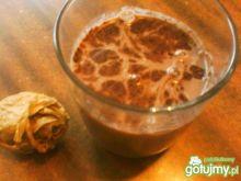 Kakao z chili