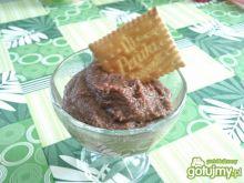 Kakaowa kaszka manna