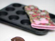 Kakaowa pokusa