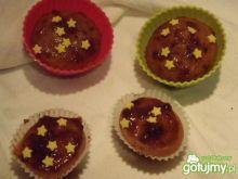 Kakaowe babeczki 3