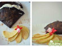 Kakaowe naleśniki 2