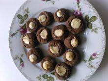 Kakaowe studzienki