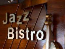 Kameralne koncerty w Jazz Bistro