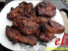 Karczek curry Eli