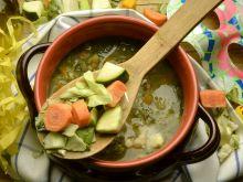 Idealne zupy na karnawał