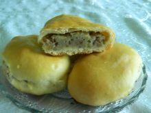 Kartoflaczki pieczone