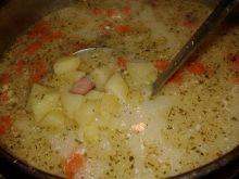 Kartoflanka by PepsicOLA
