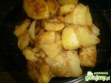 Kartofle w papryce