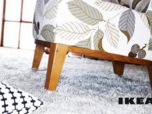 Karty IKEA 100 wracają do GZN