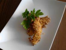 Kąski z kurczaka wg Zub3r'a