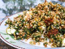 Konkurs - Kaszotto – zdrowe i smaczne danie dla całej rodziny