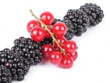 Kategoria promowana: sezonowe owoce i warzywa