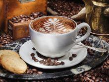 Najciekawsze fakty o kawie