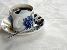 Kawa aromatyzowana