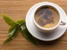 Kawa - co się kryje za nazwami?