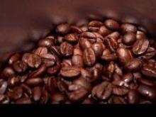 Kawa - jak ją przechowywać?