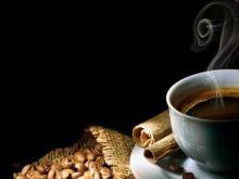 Kawa - kilka nieznanych faktów.