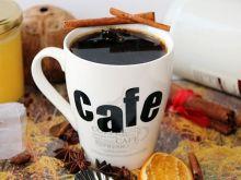 Kawa kuloodporna/Bulletproof Coffee