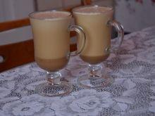 Kawa mrożona według FemmeFatale