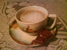 Kawa o aromacie piernika