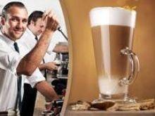 Kawa Pawła Adamskiego