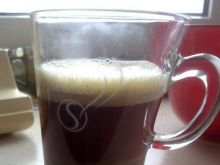 kawa po cesarsku