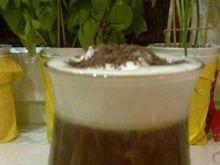 Kawa po holendersku
