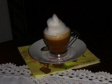 Kawa z ....