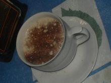 Kawa z dodatkami
