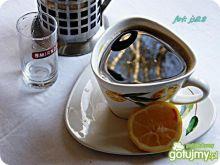 Kawa z duchem