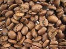 Kawa ze śmietanką i amaretto
