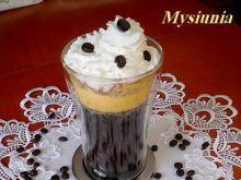 Kawowa fantazja
