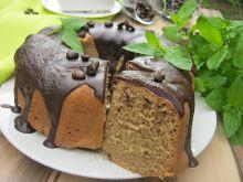 Ciasta z białek