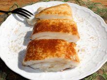 Kazandibi - turecki deser mleczny