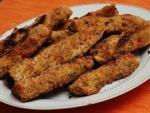 Kebab Arabski