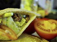 Kebab po domowemu