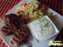 kebabczety