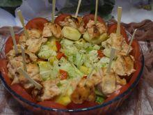 Kebabowe wyspy