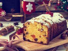 Konkurs - Święta w Twoim domu