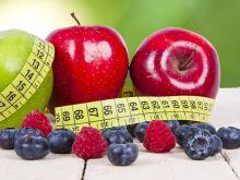 Jak podejść do przejścia na dietę?