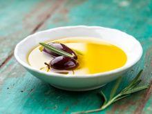 Kilka faktów dotyczących oliwy z oliwek