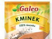 Kminek Galeo