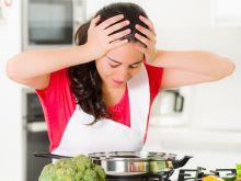 7 rzeczy, na które niepotrzebnie tracisz czas w kuchni
